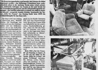 1991-Frauenhaus-überbelegt