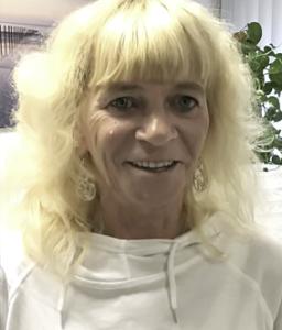 Martina Sellerbeck Secondhand Laden Hilfe für Frauen e.V. Mülheim