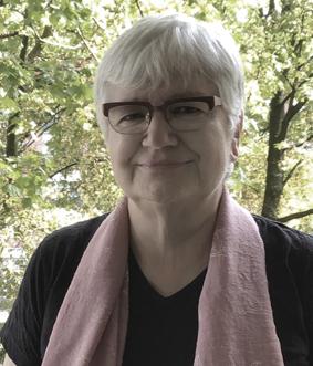 Annette Lostermann – De Nil